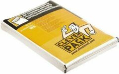 Witte Cleverpack Luchtkussenenvelop 19 300x445 Clever