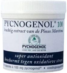 Vitafarma Pycnogenol - 90 Capsules - Voedingssupplement