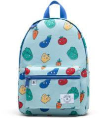 Parkland Schooltas Edison Backpack Groen