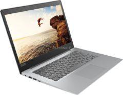 Lenovo IdeaPad 120S 1.10GHz N4200 Intel® Pentium® 14Zoll 1366 x 768Pixel Grau Notebook 81A500ADGE