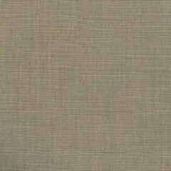 Agora Flamé Integral 1207 beige, bruin, taupe stof per meter buitenstoffen, tuinkussens, palletkussens