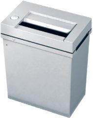 Ideal 2245 CC 3x25 Papierversnipperaar Cross cut 3 x 25 mm 20 l Aantal bladen (max.): 6 Veiligheidsniveau 4 Ook geschikt voor Paperclips, Nietjes