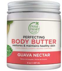 Petal Fresh Body Butter Guava Nectar (237ml)