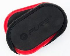 Rode Pure2Improve Slide Pads (set of 2) - Weerstandsriemen & -banden