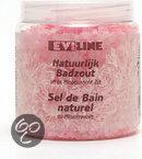 Evi Line Badzout Rozen Pot 1000gr