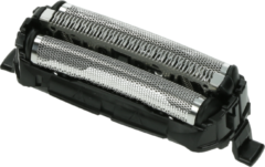 Panasonic shaverfoil von Rasierapparat WES9087Y