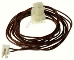 Bosch, Siemens Kabelbaum für Waschmaschine 00602807