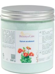 Beauty & Care Opium scrubzout - 300 g