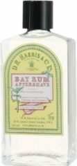 D.R. Harris DR Harris Bay Rum after shave 100ml