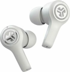 JLab Air Executive True Headset In-ear Wit Bluetooth