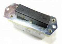 ELU, DeWALT, Black&Decker DeWalt Schalter 1PH für Kappsäge 860706-00