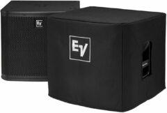 Electro-Voice EKX 15S CVR beschermhoes voor EKX-15S en EKX-15SP