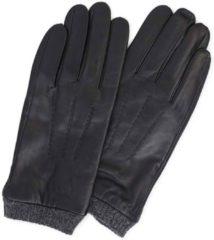 Markberg Handschoenen Louis Glove Zwart Maat:10