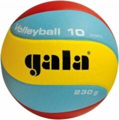 Rode Gala Jeugdvolleybal de meest verkochte jeugdbal in NL+ BE 230 gr