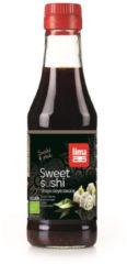 Lima Sweet sushi sojasaus 250 Milliliter