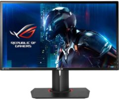 ASUSTeK COMPUTER ASUS ROG SWIFT PG248Q - 3D LED-Monitor - 61 cm (24'') 90LM02J0-B01370