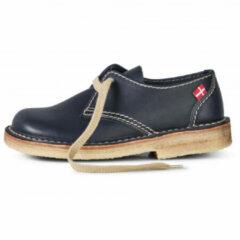 Duckfeet - Jylland - Sneakers maat 36, zwart