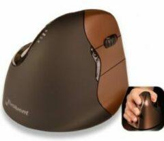 Bruine BakkerElkhuizen Evoluent4 Mouse Small Wireless (Right Hand)