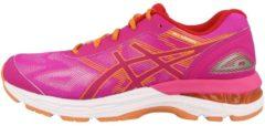 Rosa Asics Laufschuhe Gel-Nimbus 19 GS Asics pink