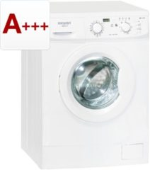 Exquisit WA8514, Waschmaschine