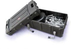 SKB 1SKB-DH3315W Mid-sized Hardware Case tas/koffer voor hardware