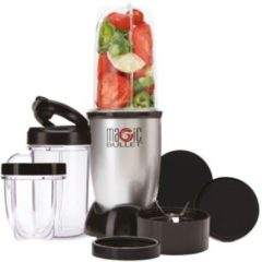 Zilveren Nutribullet Magic Bullet blender 0,4 liter V05848