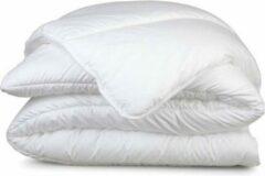 Witte Winter warm Dekbed 140x200 Dormiluxe Soft