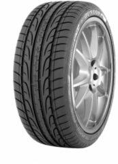 Universeel Dunlop Sp maxx xl 275/35 R19 100Y