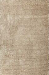 OSTA Touch – Vloerkleed- Tapijt – geweven – wol – decolan – eco – duurzaam – modern -Beige - 60x120