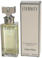 Calvin Klein Eternity women, EdP 50 ml
