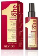 Revlon Uniq One All-in One Superior Hair Mask 300ml