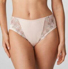 PrimaDonna Prima Donna – Deauville – Tailleslip – 0561811 – Silky Tan - 40