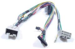 KRAM Audio2Car - KFZ-Audio-Schnittstellenadapter 84955