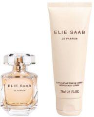 Elie Saab Elie Saab Le Parfum Duftset 1.0 st