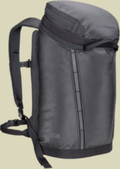 Black Diamond Creek Transit Kletterrucksack Volumen 22 black