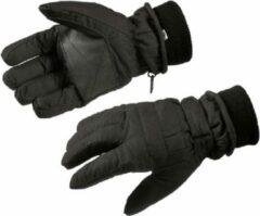 Gloves&Co Thinsulate ski handschoen - heren - zwart - maat XXL