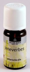 Jacob Hooy Jeneverbes - 10 ml - Etherische Olie