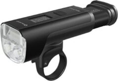 Olight Bicycle Light 2000 Fietslamp Zwart