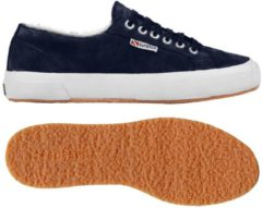 Superga 2750-SUEU MICROFLEECE