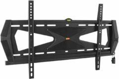 Tripp Lite DWFSC3780MUL flat panel muur steun 2,03 m (80'') Zwart