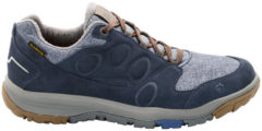 Jack Wolfskin Outdoorschuh »VANCOUVER TEXAPORE LOW M«