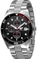 Emporio Armani Armani AR5855 Heren Horloge