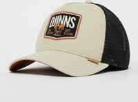 Djinns Djinn's Truckercap HFT Nothing Club beige