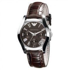 Emporio Armani Armani AR0672 Dames Horloge