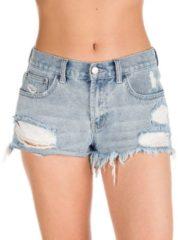 Billabong Driftaway Shorts