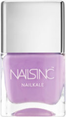 Nails Inc. Nagellack Abbey Road Nagellack 14.0 ml