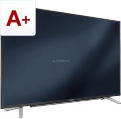 Grundig 43GFB6820, LED-Fernseher