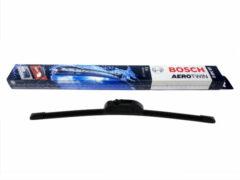 CHEVROLET Bosch Ruitenwisserblad Aerotwin Retro AR340U