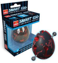 Bruna B.V. Eigen Uitgaven Smart Egg Lava
