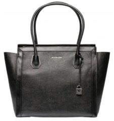 MICHAEL KORS Borse accessori nero